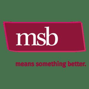 msb-logo-blog