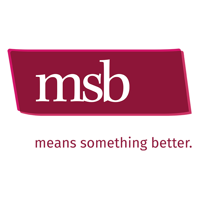 MSB Solicitors Liverpool | Solicitors in Liverpool | Liverpool Law Firm