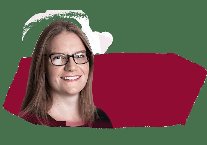 Emma Palmer Family Law