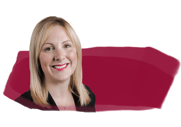 Louise Murphy - MSB Solicitors