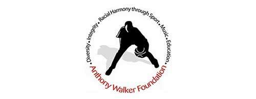 Anthon Walker Foundation