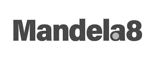 Mandela 8