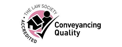 The Law Society - Accredited Conveyancing Quality