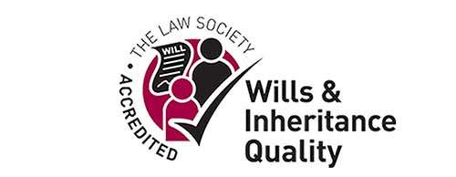 Will & Inheritance Quality