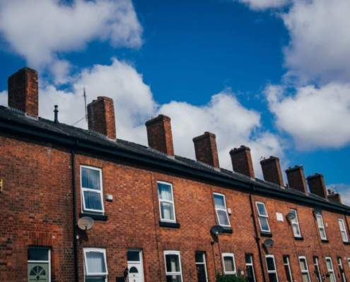 Covid-19 & Evictions: New s8 and s21 Notice Seeking Possession