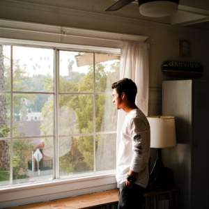 Social Housing & Domestic Violence