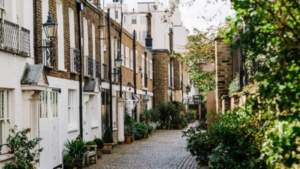 Updates to Leasehold Reform