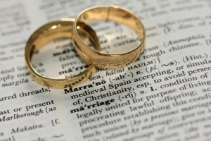 Legal recognition for Humanist marriages