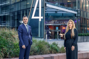 MSB bolsters Family Law team