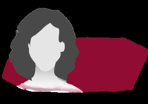 Default MSB Bio Image
