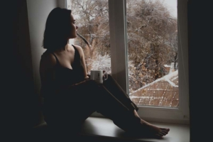 Domestic Abuse: A new dawn for legal protection?