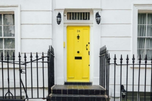 Extension to Stay of Evictions – Update to Registered Providers