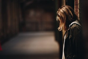 Coercive and controlling behaviour – getting protection