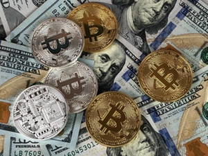 Crypto-Fraud – Recovering your coins