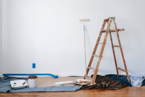 Disrepair and the importance of a good post inspection