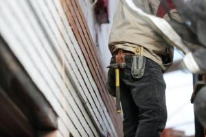landlord-property-repairs
